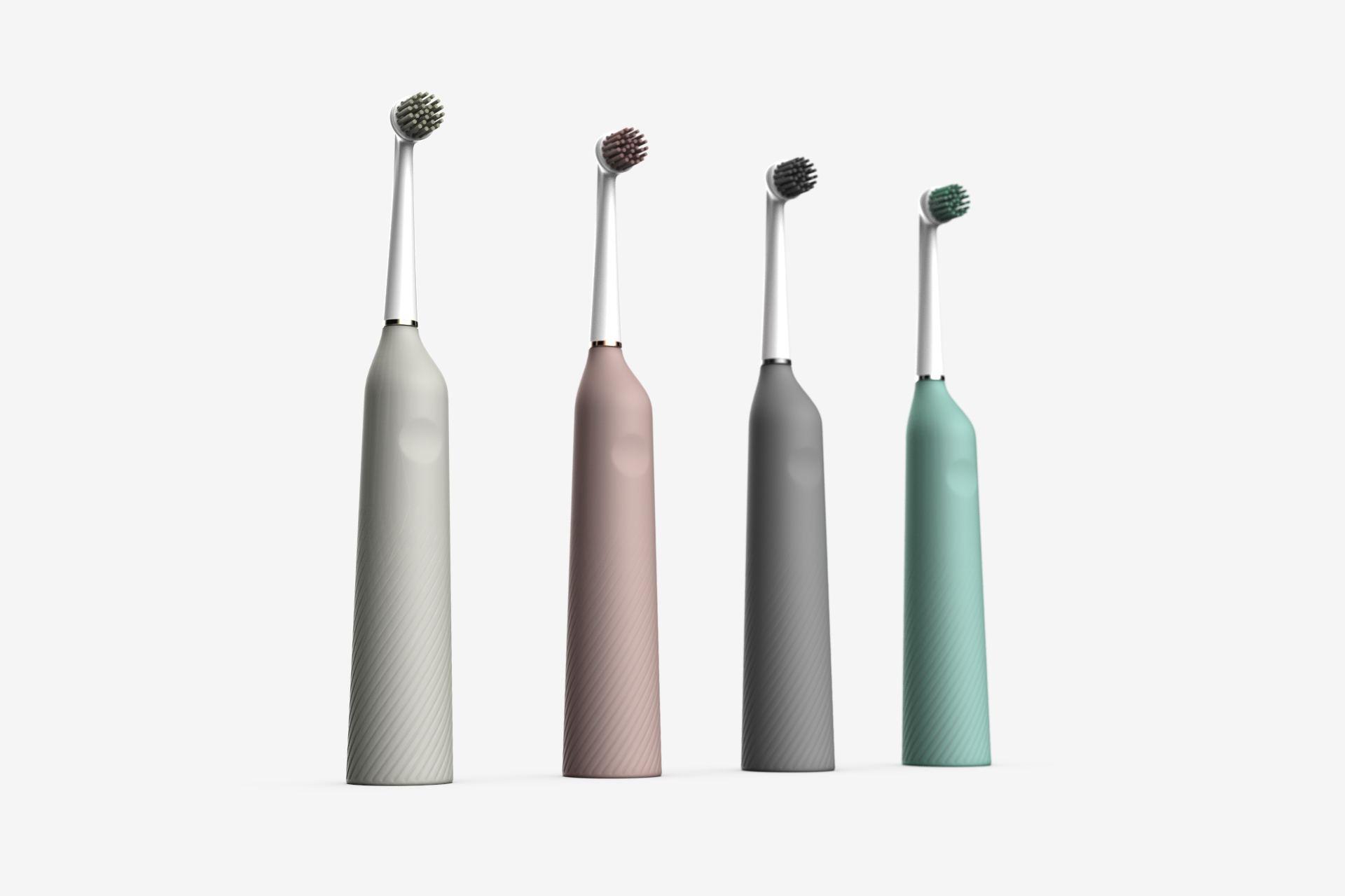 电动牙刷到底值不值得购买吗?